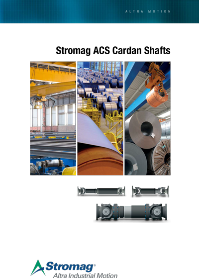catalog-altra-motion-cardan-shafts-intertech-austria