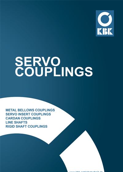 catalog-kbk-metal-belows-intertech-austria