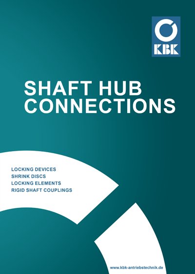 catalog-kbk-shaft-hub-connections-intertech-austria.