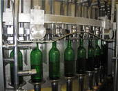 Used Machines for the Beverage Industry