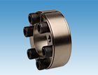 Safety Couplings, Locking Devices & Shrink Discs