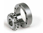 Freewheels, Backstops & Overrunning Clutches